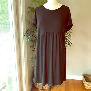 J. Jill perfect summer LBD size M